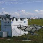Doppler-SODAR PCS.2000-24